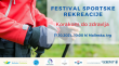 """""""Korakom do zdravlja"""": Festival nordijskog hodanja i pješačenja ove nedjelje u Malinskoj"""
